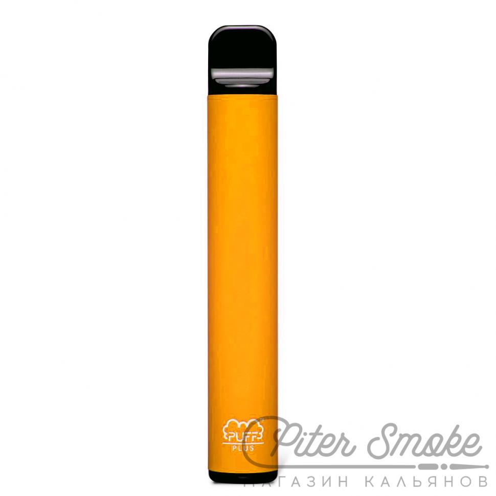 купить электронные сигареты симферополь